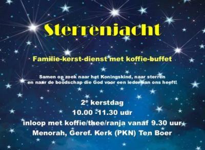familiekerstdienst_PKN